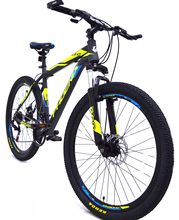 <span class=keywords><strong>2</strong></span> Phoenix bicicleta <span class=keywords><strong>vtt</strong></span> 26