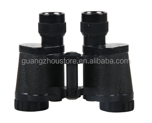 8x30 wholesale outdoor hunting weapons tactical army mini binoculars telescope