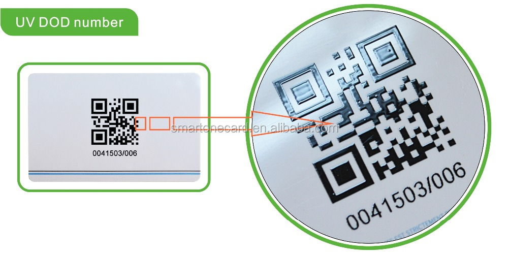 2016 New Products Facebook Id Card In China For Employees Student System -  Buy Facebook Id Card,Facebook Id Card,Facebook Id Card Product on