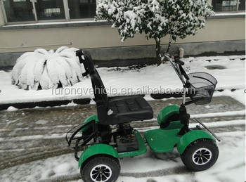 One Person Golf Cart >> Golf Cart Accessories Rear Seat Kit One Seat 1 Person Golf Buggy