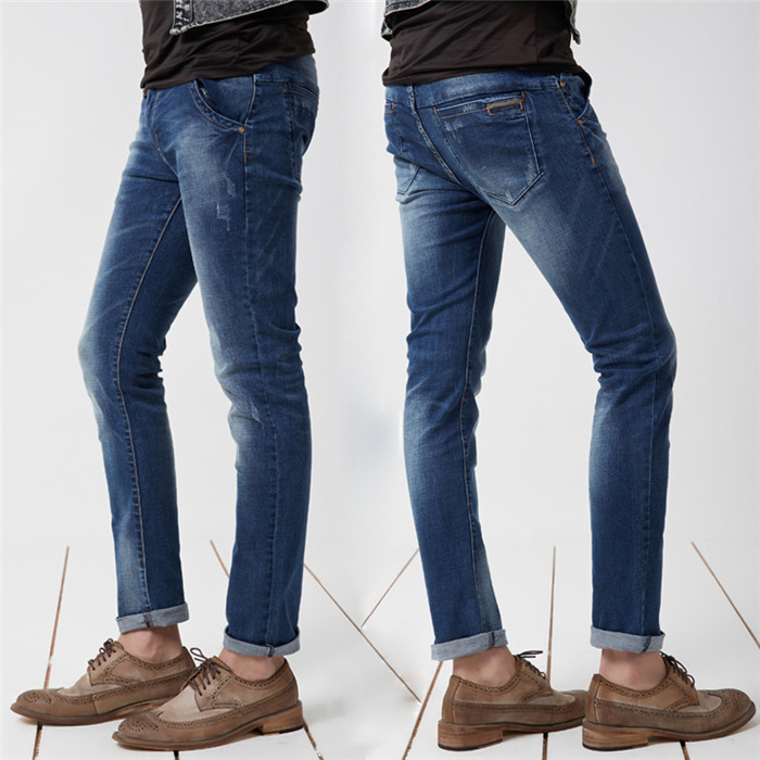 jean skinny homme pas cher jean homme bleu clair bleu fonce skinny troue pas cher. Black Bedroom Furniture Sets. Home Design Ideas