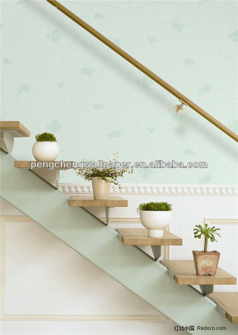 home decor bamboo sticks decorating ideas decorating ideas lovely images of colorful baubles bamboo