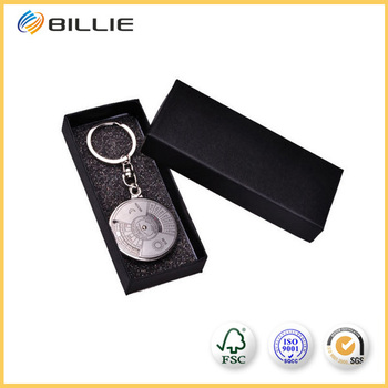 Payment Safety Guarantee Key Holding Box