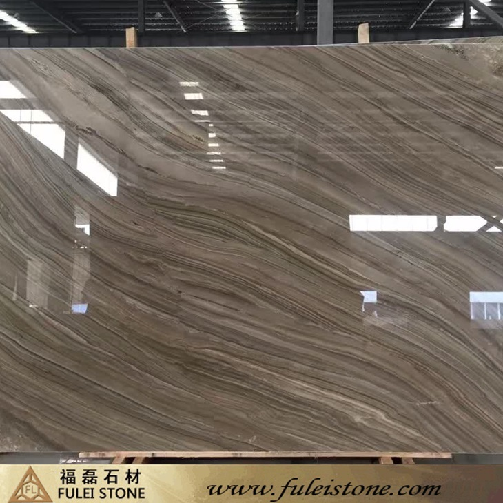 Serpentine Stone Countertops, Serpentine Stone Countertops Suppliers And  Manufacturers At Alibaba.com