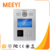 Meeyi Night Vision 7Inch Color Villa Video Door Phone Intercom System Opening By IC ID Card Password