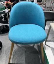 Arne Jacobsen Egg Chair Tweedehands.Promotioneel Goedkope Ei Stoelen Te Koop Koop Goedkope Ei Stoelen