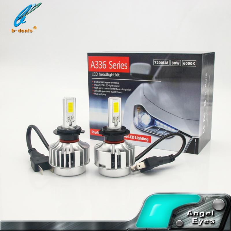 A336 Led Headlight A336 Led Headlight Suppliers and Manufacturers at Alibaba.com & A336 Led Headlight A336 Led Headlight Suppliers and Manufacturers ... azcodes.com