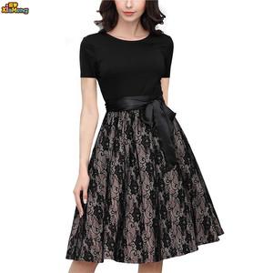 1d85c86e205 Cheap Plus Size Clothes