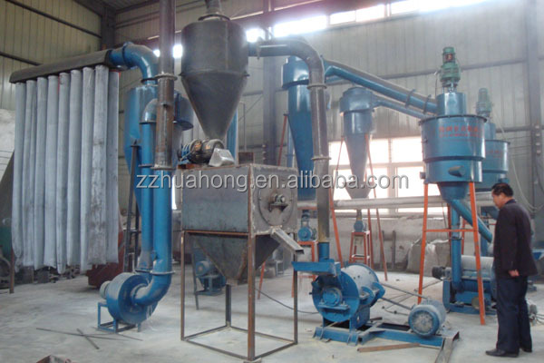 Egg powder making machine for sale