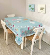 Kids Plastic Table Cover Wholesale, Cover Suppliers   Alibaba