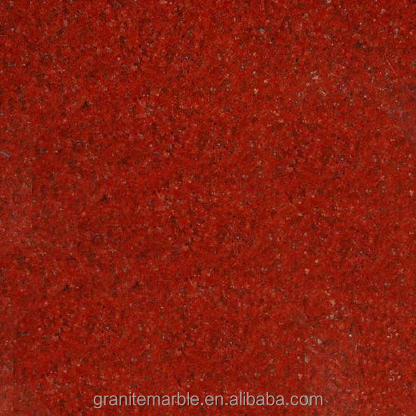 China Natural Granite Taiwan Red Granite G3786-8 For Granite Countertops /Flooring/Wall etc & Granite Tiles & Slabs For Sale