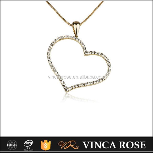 Buy cheap china diamond scalar pendant products find china diamond large hollow heart pendant scalar energy pendant pave fine diamond mozeypictures Gallery