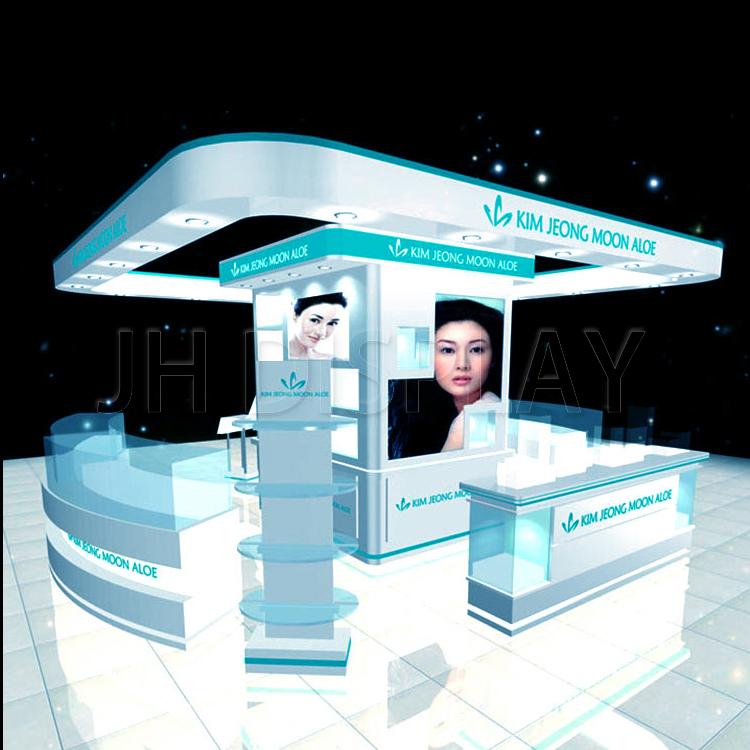 Cosmetic kiosk.jpg