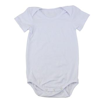ae98d0023 2017 plain boys clothing blank baby onesie short sleeves newborn onesie  cotton infant romper wholesale baby
