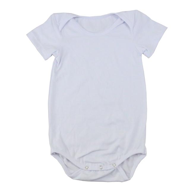 Baby Onesies Plain Wholesale, Baby Onesie Suppliers - Alibaba