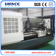 CK6180 Series Lathe Machine Hot Sale CNC Lathe Tools For Heavy Duty