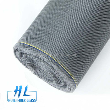 anti mosquito wire nets /fiberglass insect screen mesh for window