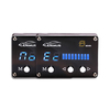 Windbooster 8 Year Anniversary vehicle speed limiter Plug n play installation throttle response controller for Toyota