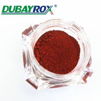 Iron Oxide For Dye Mulch Concrete Dye Powder - Buy Iron Oxide Dye  Mulch,Iron Oxide Concrete Dye Powder,Red Iron Oxide Color Product on  Alibaba.com