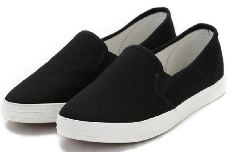 Shop for canvas shoes at fatalovely.cf Free Shipping. Free Returns. All the time.