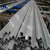 Best quality cheap Factory Price OEM Triangle Aluminum Extrusion Profile