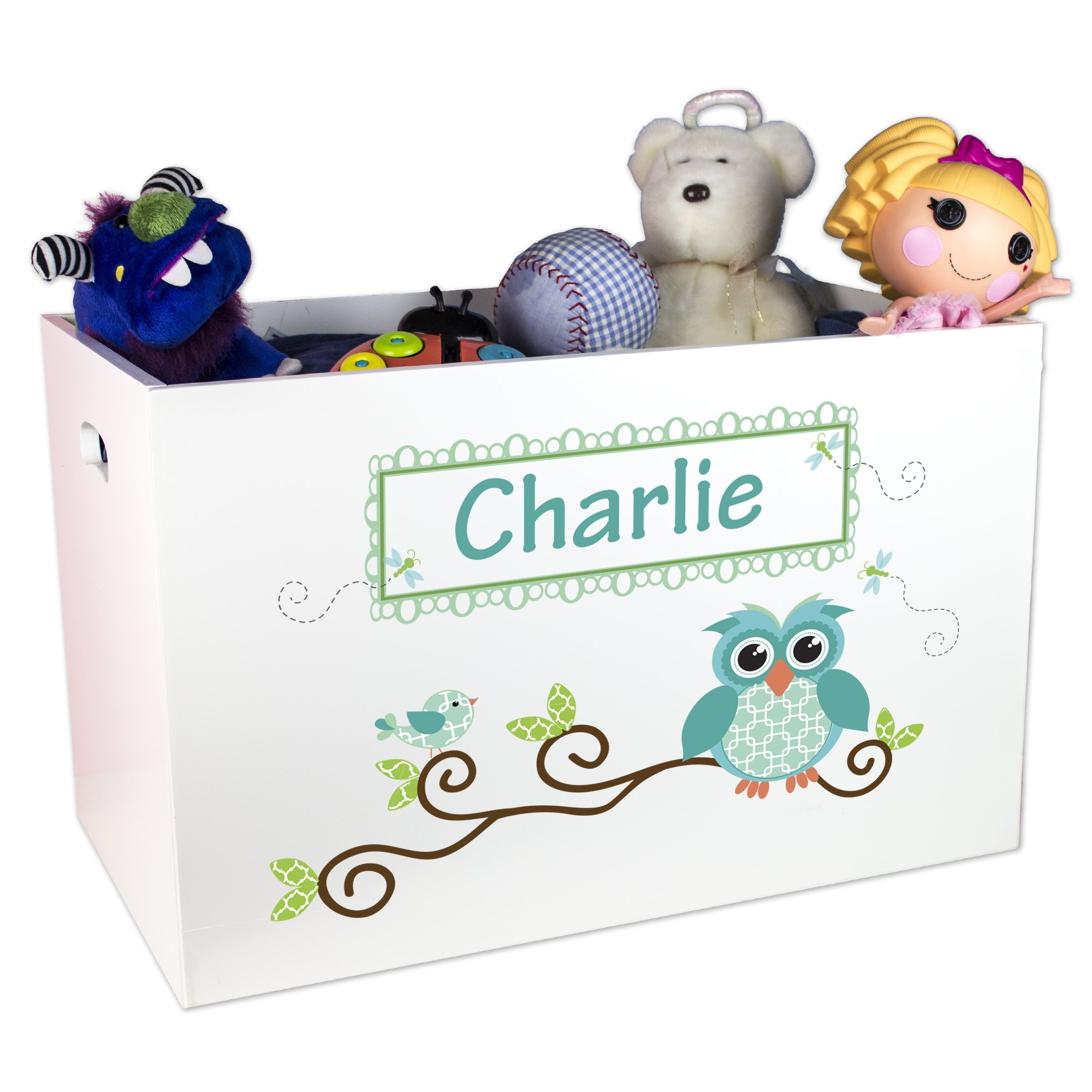 La petite bebe toy box recall, sexy cowgirl outfit