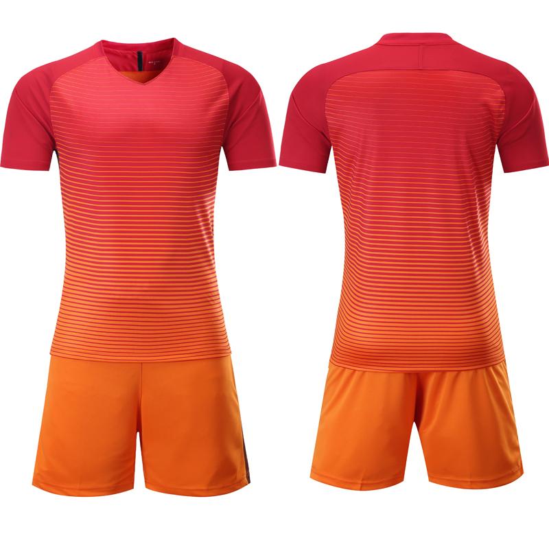 Soccer Uniform Designer 70