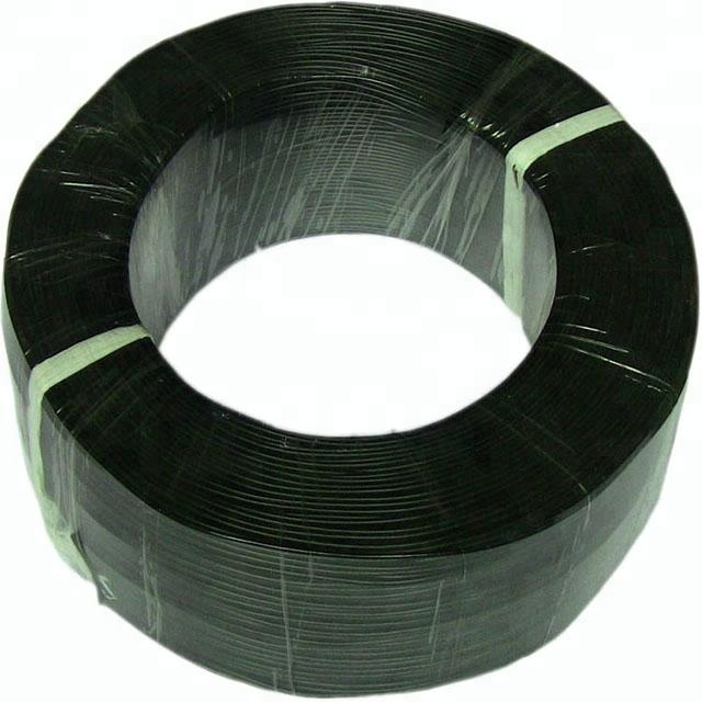 120V Flat Wire | China 120v Flat Wire China 120v Flat Wire Manufacturers And