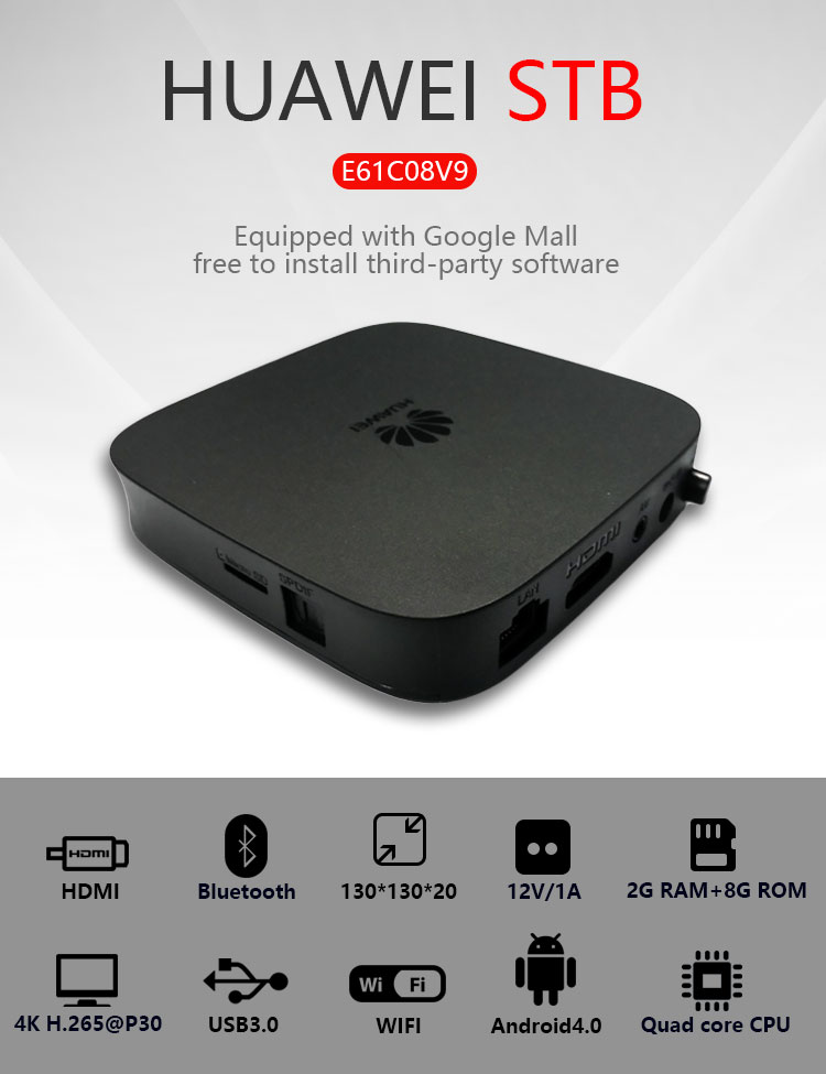 Wireless iptv set top box прямая трансляция нтв плюс наш футбол