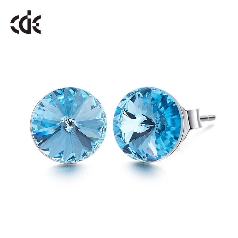 cc01a70ee China Big Earing Crystal, China Big Earing Crystal Manufacturers and  Suppliers on Alibaba.com