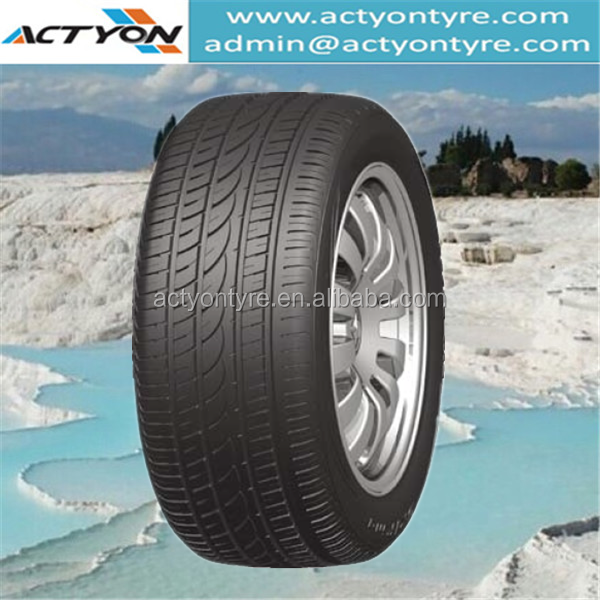 a plus brand tires a plus brand tires suppliers and at alibabacom