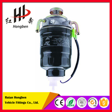 diesel filter assy, truck fuel-water separator, OE MB200900, Car Fuel System, JMC UCR, NKR100P, supercharger, Refine,Fengxing