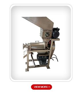 Casca de coco verde máquina de corte