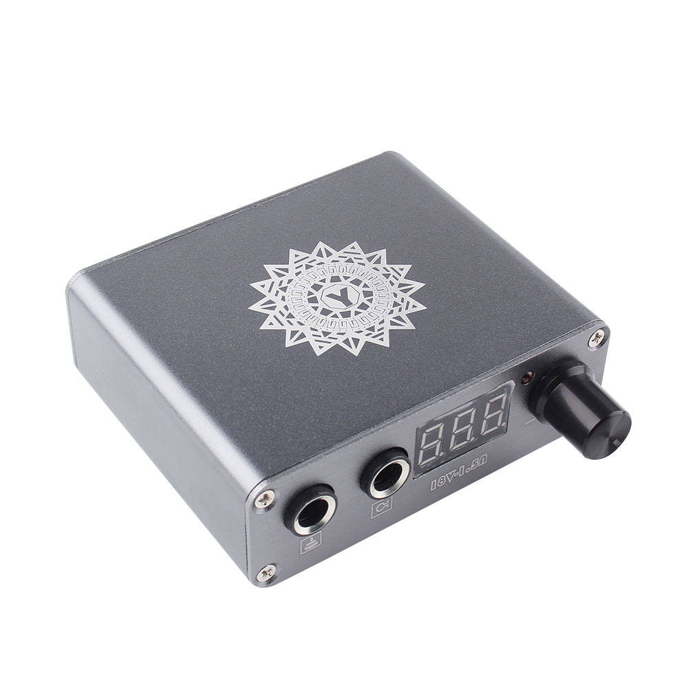 Wholesale Power Supply arrival for business for tattoo machine-12