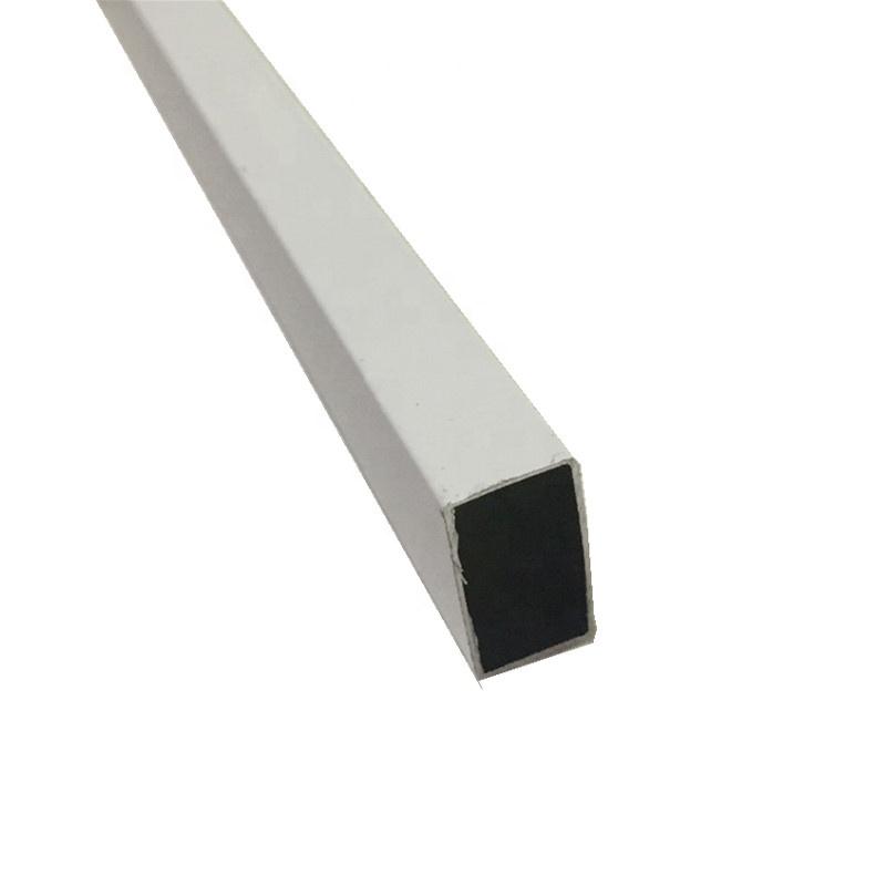 Aluminium Section Manufacturer - Buy Aluminium Sliding Door  Profile,Aluminum Window Extrusion Profile,Aluminum Alloy Track Product on  Alibaba com