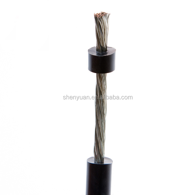 Buy Cheap China insulated flexible wire cable Products, Find China ...