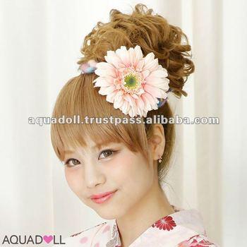 Bohemian hair extensions of natural blonde curly buy bohemian bohemian hair extensions of natural blonde curly pmusecretfo Choice Image