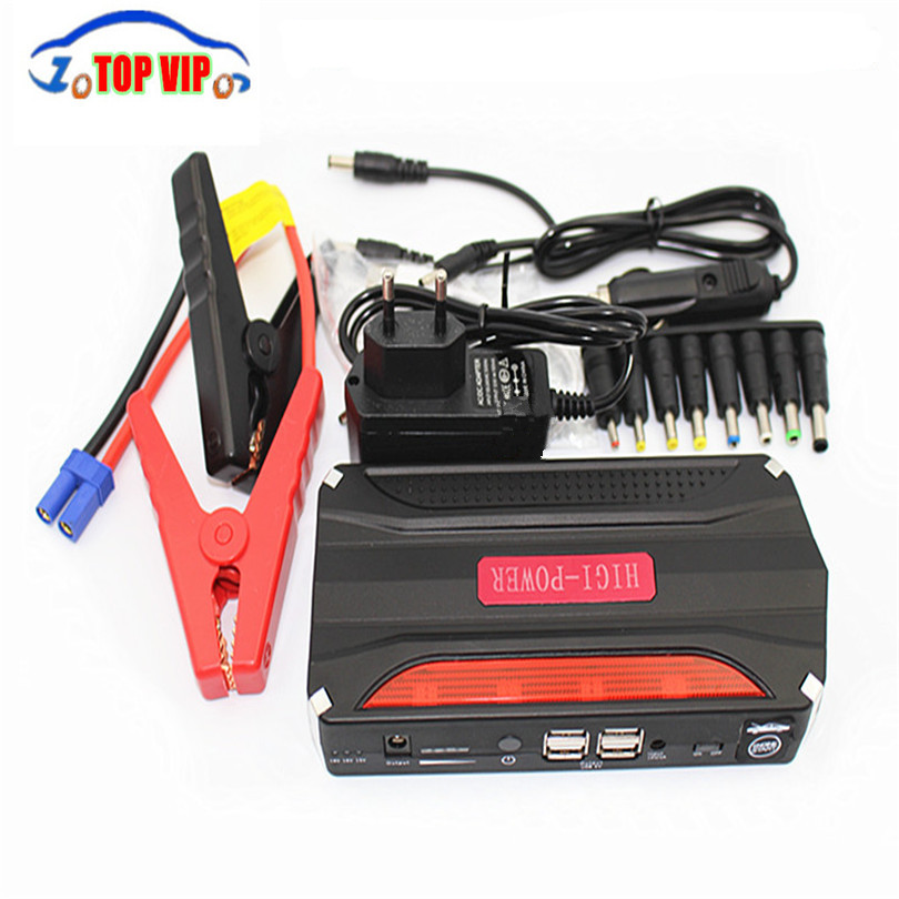 Best Rated Car Batteries >> Top Rated 12 V Car Battery Charger For Petrol/Diesel