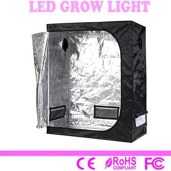 biggest led mylar indoor grow mushroom grow roomgrow tent kits hydroponics system