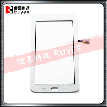 Wholesale Touch Digitizer For Ssamsung Galaxy Tab 3 Lite 7 0 T110 Touch  Screen White/black Color - Buy Touch Screen,White/black Touch  Replacement,For
