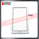 Wholesale Touch Digitizer For Ssamsung Galaxy Tab 3 Lite 7.0 T110 Touch Screen White/Black Color