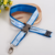 children's microsoft card holder neck strap printing lanyards