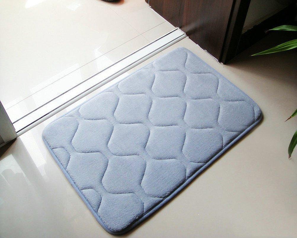 Cheap Instant Dry Bath Mat, find Instant Dry Bath Mat deals on line ...