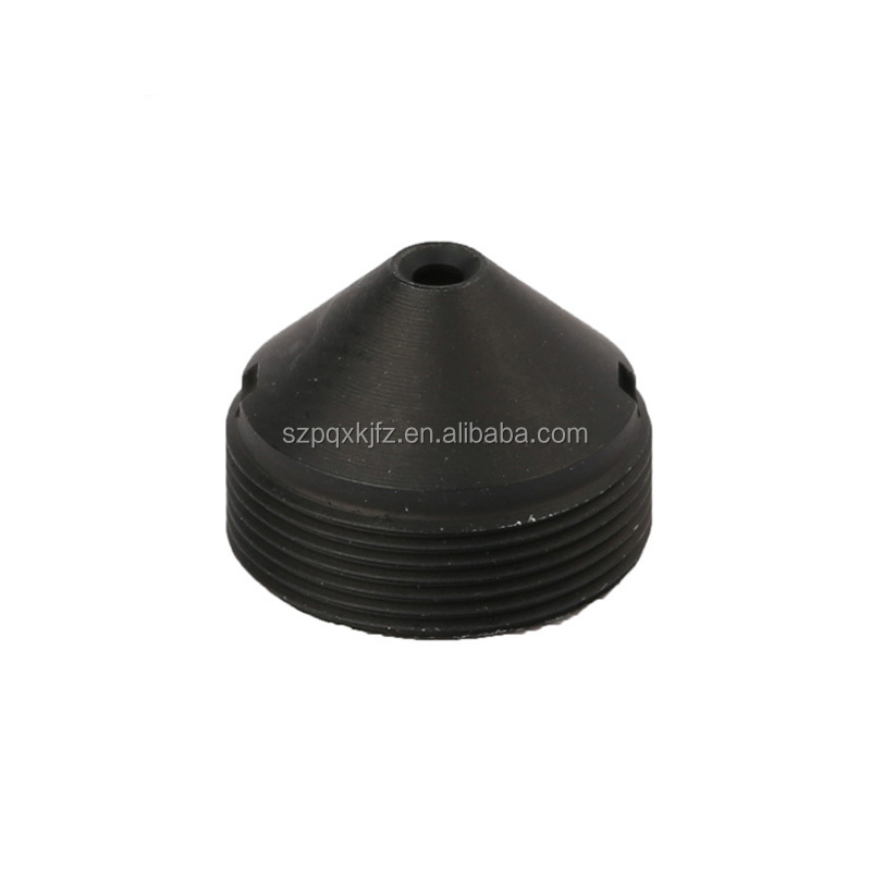 4.3mm MP 1/3 PINHOLE LENS FOR HIDDEN CAMERA OR VIDEO DOOR BELL