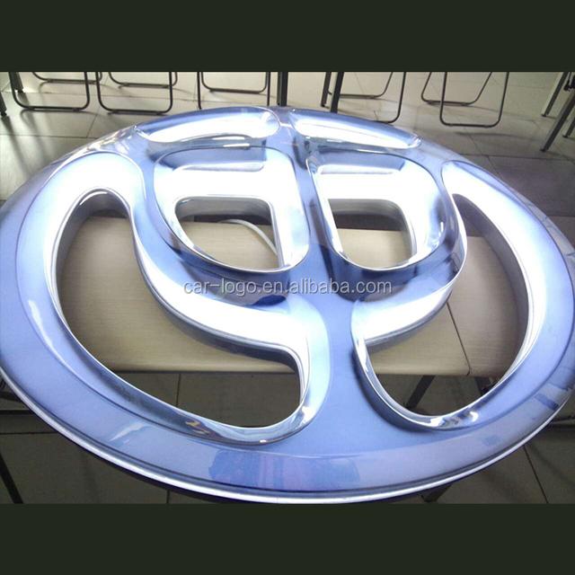 China Auto Logos With Names Wholesale Alibaba - Car signs and namescar logo logos pictures