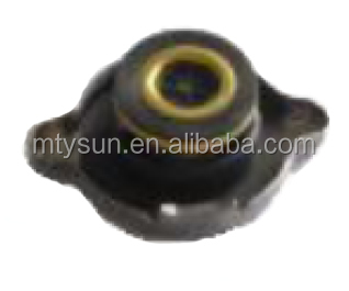 Benz Sprinter Radiator Cap 000 501 62 15/ 000 501 6215/ 0005016215 ...