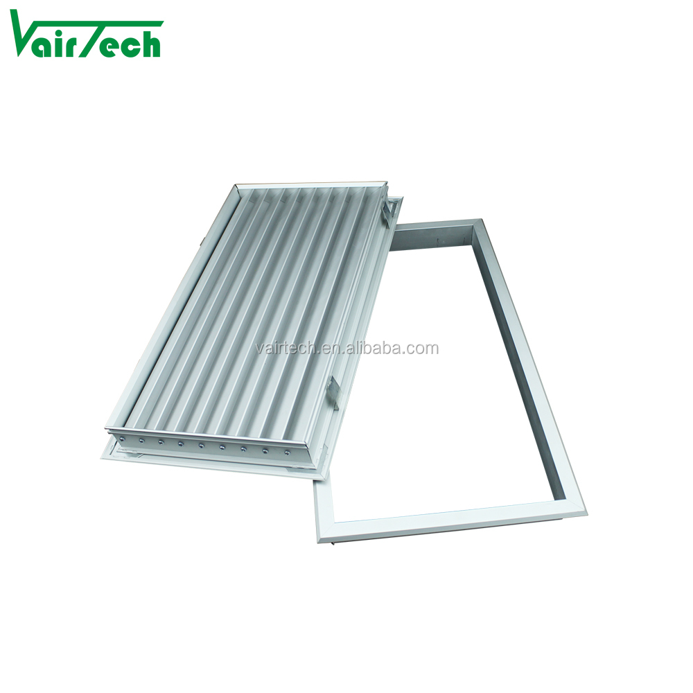 Kitchen Ventilation Grill, Kitchen Ventilation Grill Suppliers and ...