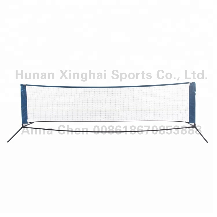 3 M Mini Opvouwbare Portable Tennis Netto