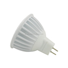 MR16 GU5.3 E14 LED lamp 220V 110V 9W 12W 15W LED Spotlight Bulb Lamp warm cool white ceiling spot light
