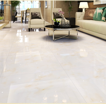 India Price Disontinued Non Slip Pre Sealed Glazed Marble Polished Porcelain Flooring Tiles For Living Room Full